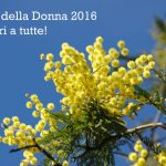 Festa della Donna 2016: Video Divertenti