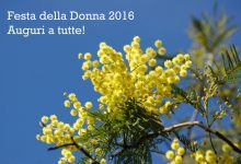 Photo of Festa della Donna 2021: Video Divertenti