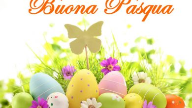 Photo of Pasqua 2016 Video e Immagini per Auguri