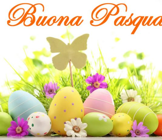 Pasqua 2016: Frasi, Immagini, Video per Auguri WhatsApp e Facebook 6
