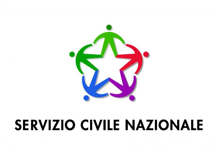 Nuovo Bando Servizio Civile: Requisiti e posti disponibili
