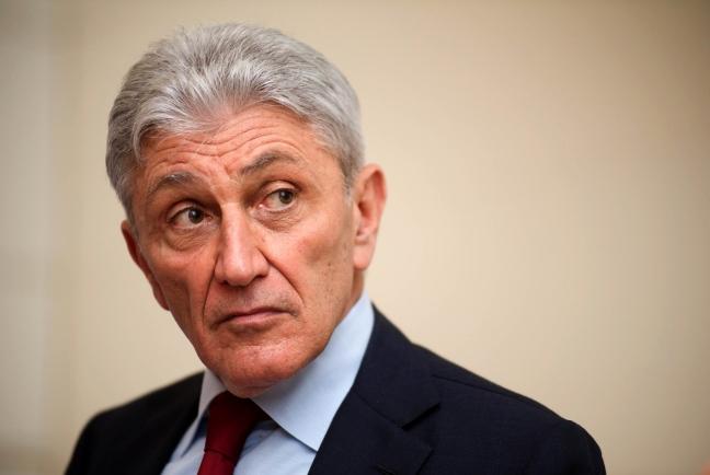 bassolino-antonio-candidato-sindaco-napoli-2016