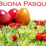 Pasqua 2016: Frasi, Immagini, Video per Auguri WhatsApp e Facebook 8