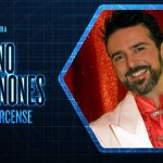 Chi è Stefano Nones Orfei? Concorrente dell'Isola dei Famosi