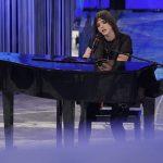 Chi è Chiara Grispo, Cantante di Amici 15
