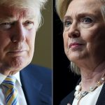 Primarie Usa 2016, Data Super Tuesday 2016