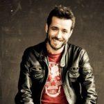 Daniele Silvestri Tour 2016: Date Concerti e Info Biglietti