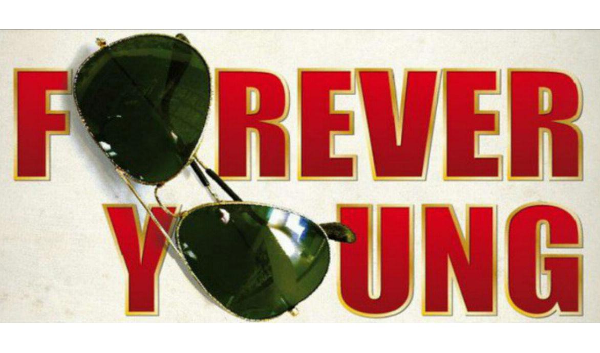 Forever Youg: Video Trailer, Trama e Cast nuovo film Fausto Brizzi