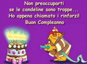 frasi-compleanno