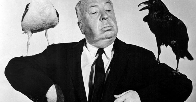Hitchcock/Truffaut: Uscita in Italia e Trama