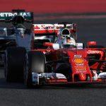 Official F1, App Formula Uno: Come Funziona