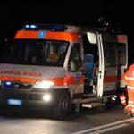 Incidente Stradale sulla A21: Tir travolge pulmino tra Brescia e Manerbio