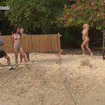isla desnuda1