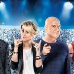 Replica Italia's Got Talent: Streaming Puntata Intera 16 Marzo 2016