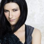 """""""Innamorata"""" Laura Pausini: Video e Testo Nuova Canzone"""
