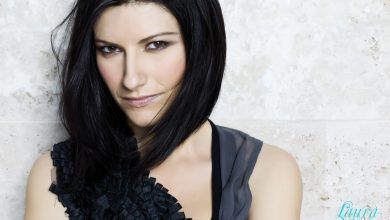 Photo of Laura Pausini a Sanremo 2017: conduce con Carlo Conti?
