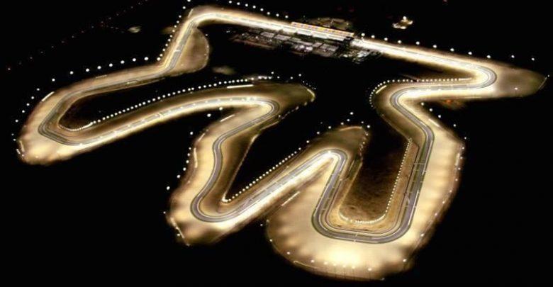 Orari Tv MotoGp Losail (Qatar) 2016: Programma e Orario Prove, Qualifiche e Gara