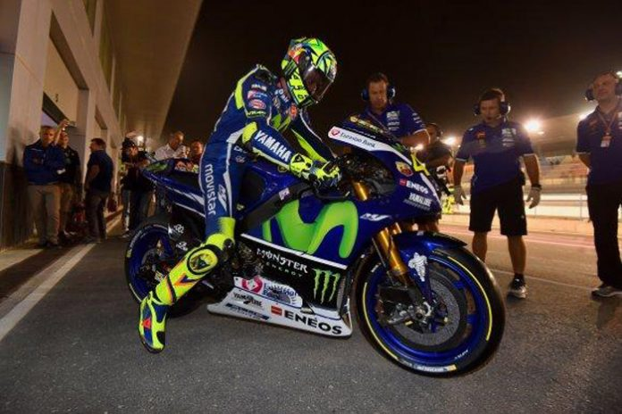 motogp_streaming_gara_gp_qatar