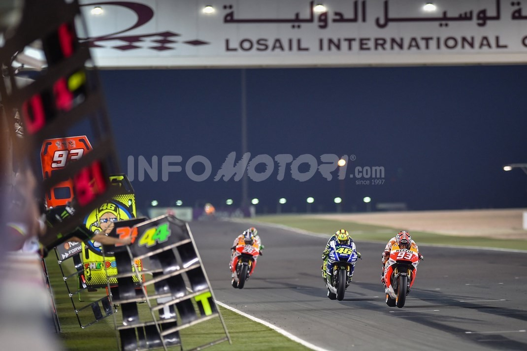 motogp_streaming_qualifiche_gp_qatar