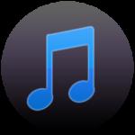 Musica gratis: siti per scaricarla