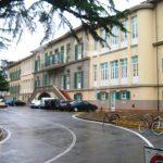 Cronaca Firenze oggi, Bimba ingerisce Cocaina: è Grave
