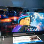 Panasonic DX900 Recensioni: è certificato HD-Premium