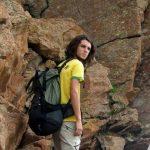 Cronaca Varese oggi, giovane Escursionista trovato Morto