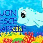 Pesce d'Aprile 2016: Idee Scherzi e Messaggi Facebook e WhatsApp