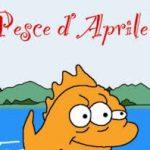 Pesce d'Aprile 2016: Frasi, Immagini e Video per Scherzi 3