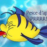 Pesce d'Aprile 2016: Frasi, Immagini e Video per Scherzi 4