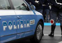 quiz concorso polizia di stato