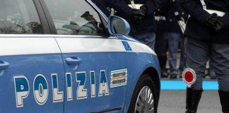 Cronaca Palermo oggi, Omcidio a Falsomiele: due morti