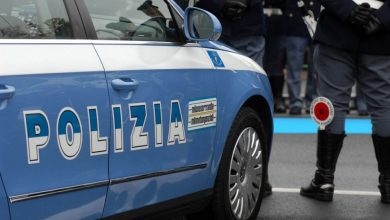 Photo of Concorso Polizia di Stato 2017: date, bando e requisiti