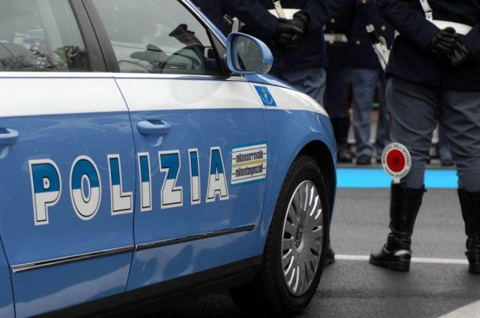 Palermo: sparatoria a Ballarò, una coppia ferita