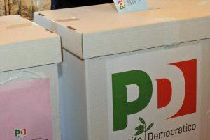 Primarie Pd Roma, Dove si Vota?