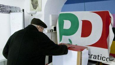 Primarie Roma 2016, quando si vota?
