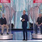 Prova finale ciao Darwin 7 (Video Cilindroni 18 marzo 2016)