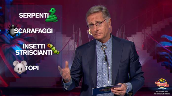 prova_coraggio_bucatini_ciao_darwin