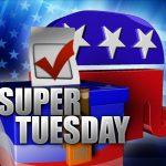 Super Tuesday 2016, che cosa è?