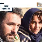 """""""Task Force 45 - Fuoco Amico"""": Quando inizia, Trama e Cast Fiction"""