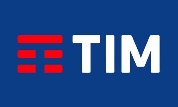 Tim Prime: Come Disattivare e Cos'è la Nuova Offerta