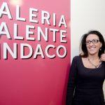 Valente Candidata Sindaco Napoli 2016: ha vinto Primarie 2016