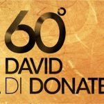 Candidati David Donatello: Nomi Categoria Migliori Registi