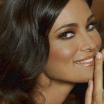 Il Bello Delle Donne: Manuela Arcuri torna in Tv