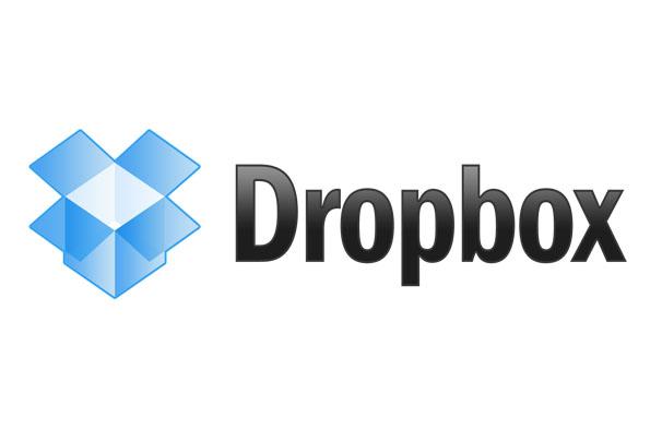 Dropbox: Cos'è e Come Funziona 2