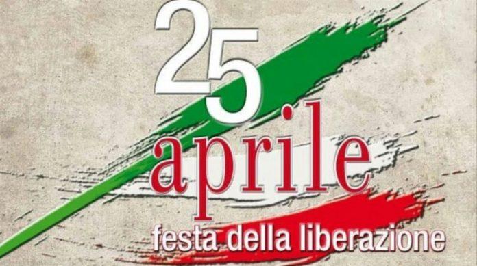 25 Aprile 2016: Frasi per Festa della Liberazione WhatsApp e Facebook