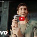 """Sofia"" Alvaro Soler: Video Ufficiale Tormentone Estate 2016"