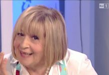 La Prova del Cuoco Oggi Ricette Anna Moroni: Roastbeef (video 28 aprile) 3