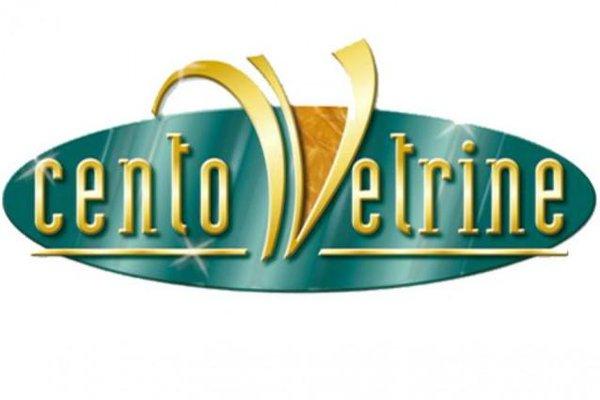 Cento Vetrine torna su Canale 5: Ecco quando