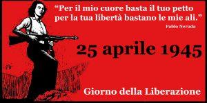 Festa-della-Liberazione-25 aprile